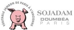 Jambon de Paris – Dernier producteur de jambon à Paris | emploi finances assurance | Scoop.it