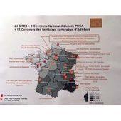 Ces 23 villes auront leurs immeubles de grande hauteur en bois | Revue de presse du CAUE de la Nièvre | Scoop.it