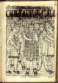CONOCIENDO NUESTRA HISTORIA: AYLLUS Y PANACAS INCAICOS | Civilización Incaica | Scoop.it