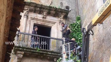Se buscan extras para Romeo y Julieta en Cáceres y Plasencia   Blogempleo Oportunidades   Scoop.it