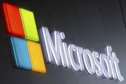 Microsoft mejorará sus encriptaciones por el espionaje de la NSA ... - El País.com (España) | CIBER: seguridad, defensa y ataques | Scoop.it