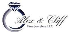 Jewelry Repair Store | Alex and Cliff Fine Jewelers LLC | Scoop.it