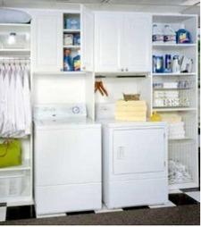 New York Closet Company | Custom Closets Long Island | Scoop.it