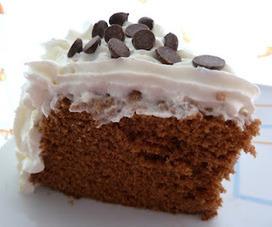 CELIAQUINES - Recetas Varias y sobre todo dulces, sin horno para este verano | Gluten free! | Scoop.it