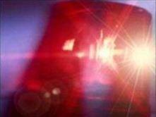 Woman Found Dead On Train Tracks In Wilmington - KYW Newsradio | Women In Media | Scoop.it