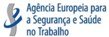 (PT) - REACH - Regulamento relativo ao Registo, Avaliação, Autorização e Restrição de Produtos Químicos - Segurança e saúde no trabalho | EU-OSHA | Glossarissimo! | Scoop.it