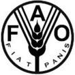 ¿Por qué la FAO y el BERD promueven una agricultura que destruye la agricultura campesina? | Ecoagricultor | Natura educa | Scoop.it