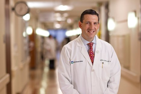 Life Beyond the Cancer Clinic | Lung Cancer Dispatch | Scoop.it