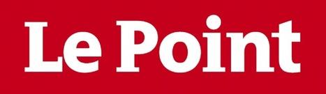 A l'occasion de son dossier sur les placements, Le Point parle de SPEAR ! | SPEAR dans la presse | Scoop.it
