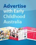 Early childhood teachers' misconceptions about mathematics education for young children in the United States (free full-text available) – Early Childhood Australia | arithmatic for young learner | Scoop.it