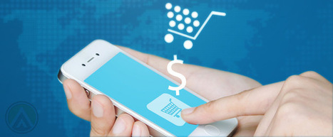 Will users be able to shop directly on Facebook and Twitter soon? | E-Commerce | Scoop.it
