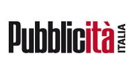 Panerai e Libera, nuova piattaforma valoriale per il brand di ... - PubblicitaItalia | Come Creare Interesse Al Telefono | Scoop.it