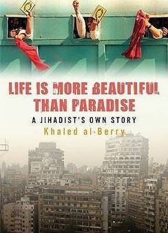 What to Read Now: Arabic Books for Teens | World Literature Today | GES Book News | Scoop.it
