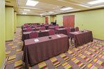 Meetings and Events Arrangement at Hampton Tulsa Hotel | Tulsa Hotel Amenities | Scoop.it