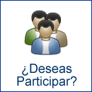 Diseño Curricular | Utubersidad.com | Recursos TIC de Apoyo a la Docencia | Scoop.it