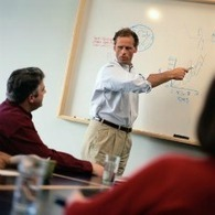 A Checklist for Effective Faculty Development Programs | Faculty Development | Scoop.it