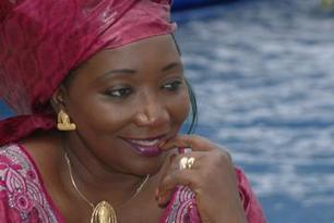 Mali - Journée internationale de la femme : La femme a l'honneur à Bamako | Actualités Afrique | Scoop.it