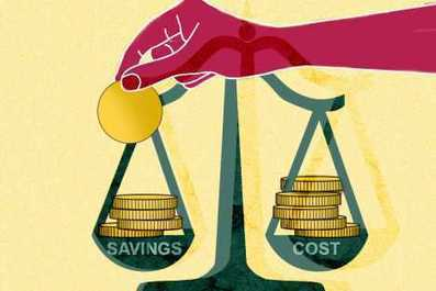 Study: Cutting emissions pays for itself | Renewable & Sustainable Resource Usage | Scoop.it