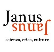 Dov'è il potere in medicina? | Janus | Health promotion. Social marketing | Scoop.it