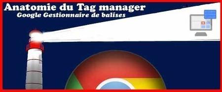 Debogage du gestionnaire de balises Google | SEO | Scoop.it