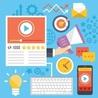 Marketing de contenu - Rédaction web