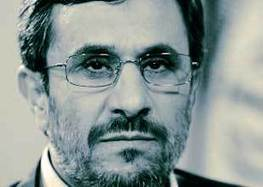 Israel to commit suicide by attacking #Iran: Ahmadinejad | From Tahrir Square | Scoop.it