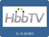 HBB-NEXT contribution to new HbbTV 2.0 Requirements Group : identity management, second screen / multi-screen and several aspects of media synchronisation | Video Breakthroughs | Scoop.it