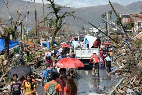 Vlaamse regering schenkt 150.000 euro voor slachtoffers tyfo... - De Standaard | Actualiteit | Scoop.it