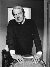 Lectures by Gilles Deleuze: Theory of Multiplicities in Bergson | arslog | Scoop.it