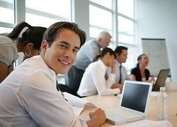 Réforme de la formation professionnelle - AFNOR Compétences | Conseil en évolution professionnelle et compte personnel de formation | Scoop.it