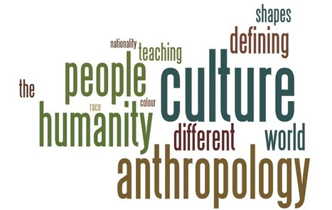 Why we need an anthropology beyond good and evil | Exploring Anthropology | Scoop.it