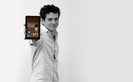 Tre consigli per creare un eBook vincente | Diventa editore di te stesso | Scoop.it