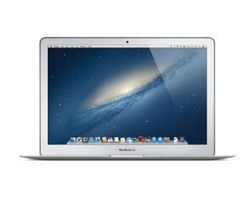 Apple MacBook Air MD761LL/A Review | Laptop Reviews | Scoop.it