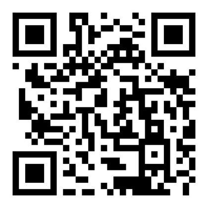 ItsMyURLs: Cogent QC Systems's URLs | QC Software | Scoop.it