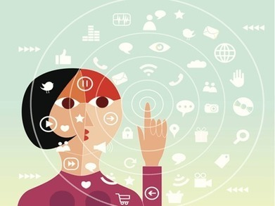 Micro-Credentials: Empowering Lifelong Learners | Digital Badges | Scoop.it