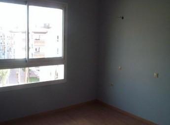 Vente Appartement en vente à la marina Agadir | Dar conseil Immobilier Agadir | DAR CONSEIL IMMOBILIER AGADIR | Scoop.it