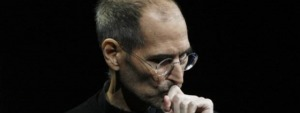 Steve Jobs talks technology and Apple in this video from 1995 | Opensource (Free or Open Code) | Scoop.it