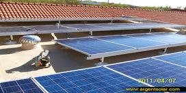 Argent Solar: A Residential & Commercial Solar Installers In Phoenix! | Argentsolar | Scoop.it