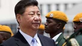China and South Africa in $6.5bn worth of deals - BBC News | Macroeconomics | Scoop.it
