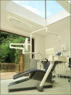 Dentist In London | Lotusclinic | Scoop.it