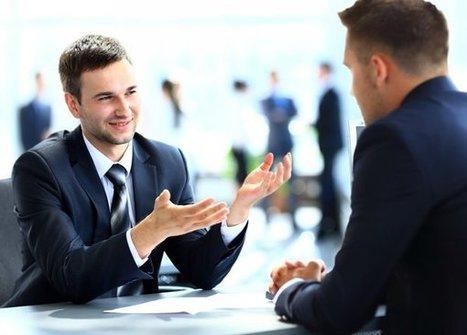 Selezione delle risorse umane, cosa non funziona in Italia - Yahoo Finanza   Social Recruiting e Personal Development   Scoop.it