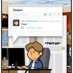 Do Google Plus Comics Nail The Facebook Angle? | The Google+ Project | Scoop.it