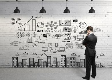 El Secreto de las Empresas Innovadoras: No es la I+D | Administracion de Empresas | Scoop.it