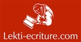 Ouverture de la bibliothèque numérique de Lekti | Centre Régional des Lettres Midi-Pyrénées | Bibliothèques numériques | Scoop.it
