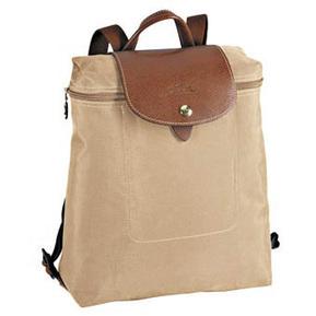 sac à dos longchamp marque pas cher magasin vente en ligne   sacs   Scoop.it