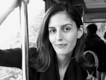 The Impressive Presence Of Soraya Darabi: Anatomy Of Success | Digital-News on Scoop.it today | Scoop.it