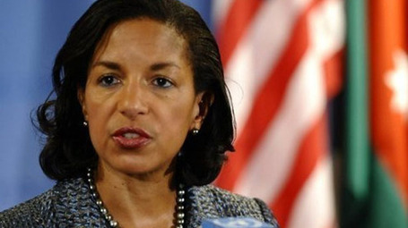Republicans steamed over Rice as possible top diplomat | MN News Hound | Scoop.it