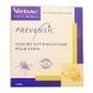 préventic (VIRBAC) | CaniCatNews-actualité | Scoop.it