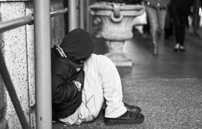 Cursos de Intervencion con Colectivos Desfavorecidos a Distancia | Buscador de Cursos educacion, integracion, trabajo social | Scoop.it