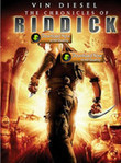 Riddick (2013) Download Movie Online High quality, Download Full Riddick HD,DVD,DIVX. | Publish with Glogster! | Download Movie Full Free | Scoop.it